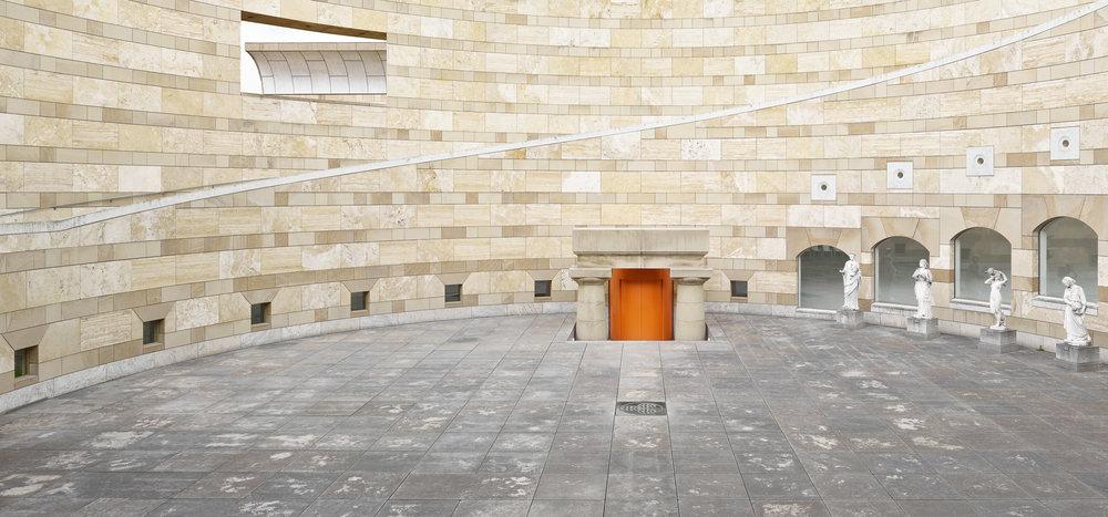 001-Staatsgalerie-Stuttgart-001.jpg