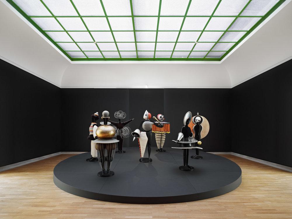 004-Staatsgalerie-Stuttgart-004.jpg