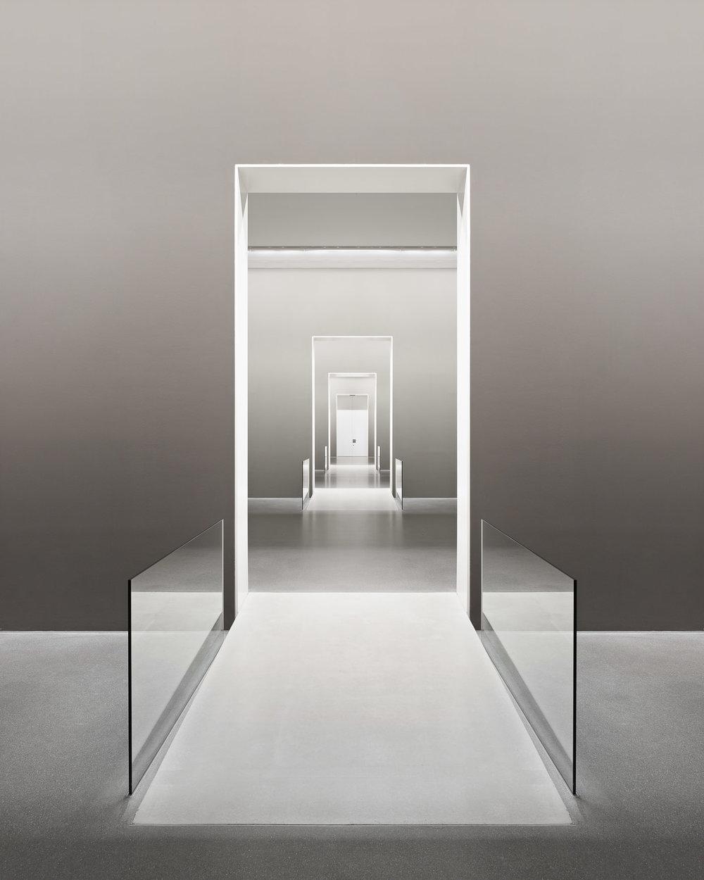 007-Staatsgalerie-Stuttgart-011.jpg
