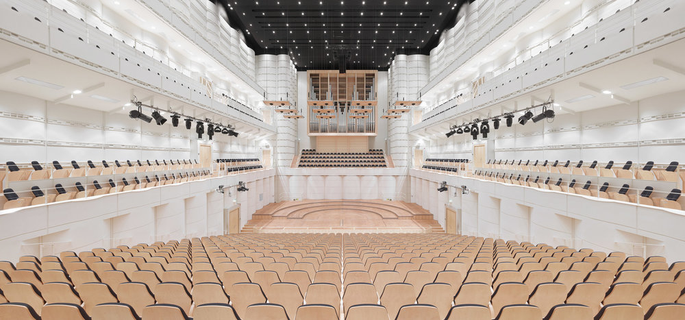 008-Konzerthaus-DO_001.jpg