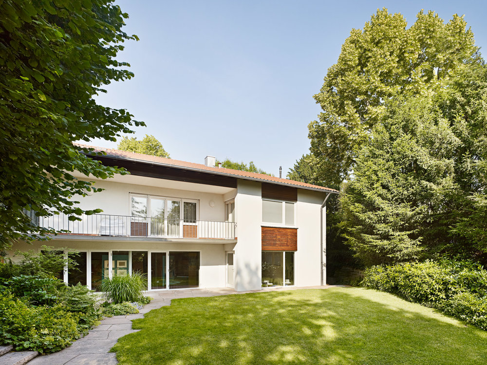 039-Theodor-Heuss-Haus-Stuttgart-1.jpg