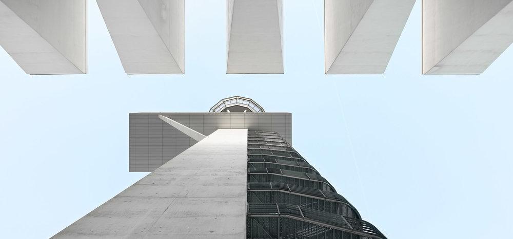 055-Tower_FRA_005.jpg