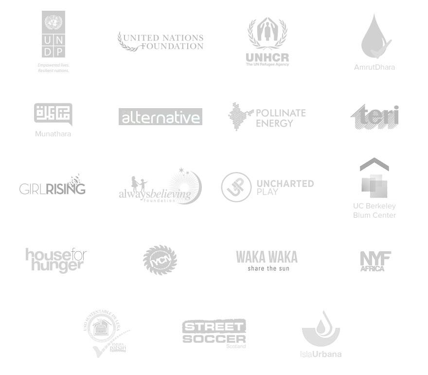 logos_orgs.jpg