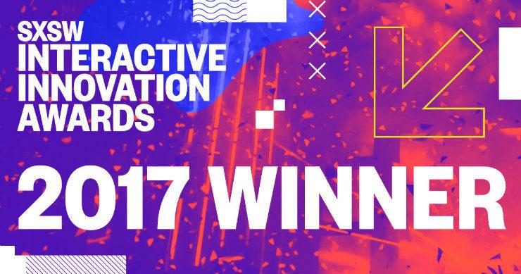 SXSW-AWARD-WINNER-WEB-740x389.jpg