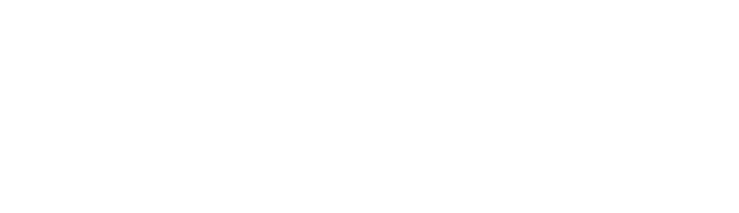 Official Bravo High School Alumni Association