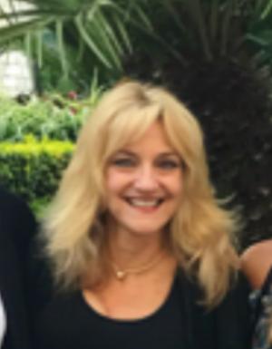 Margaret Provenzano - Researcher