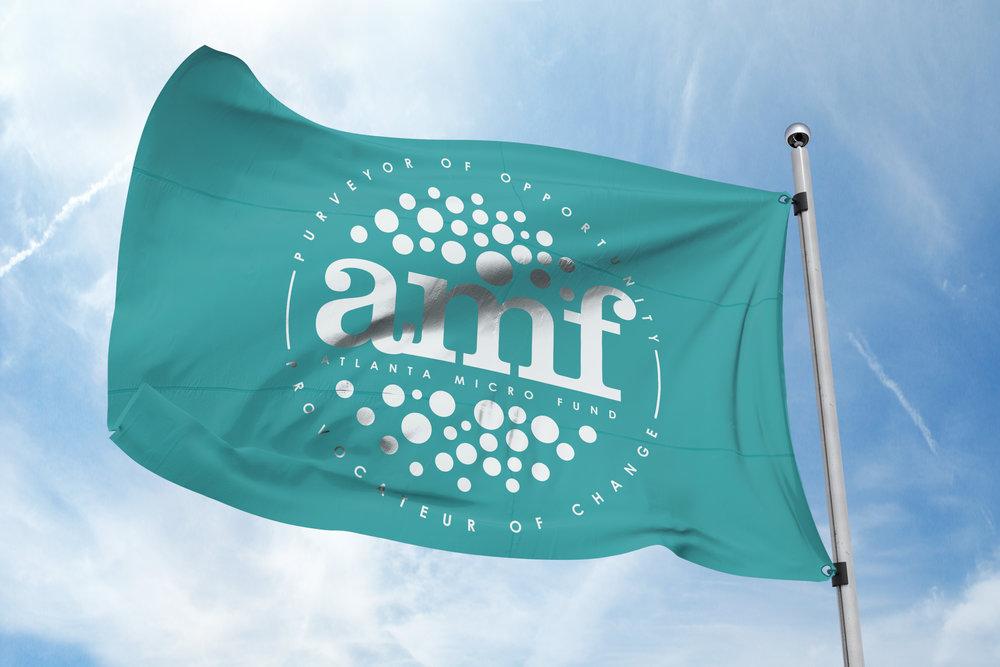 AMF-Flag-Mockup.jpg