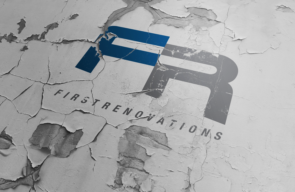 FirstRenovations-Logo-MockUp-PERSONAL.png