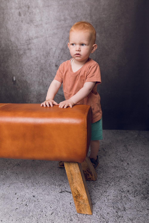 Kindergartenfotograf - Schleswig Holstein