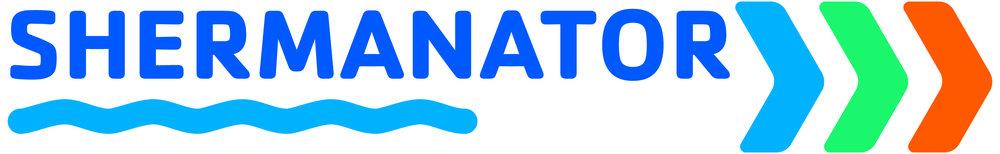 Generic Shermanator Logo.jpg