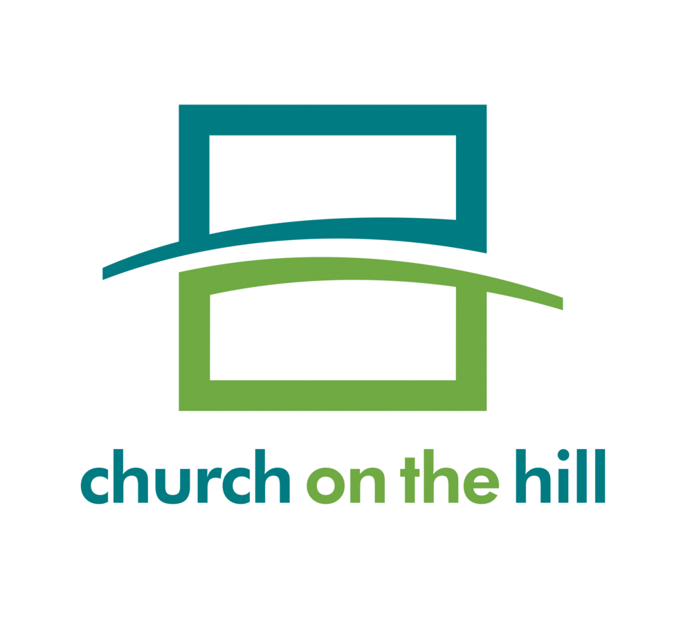 church_logo update 2016 FINAL outline.png