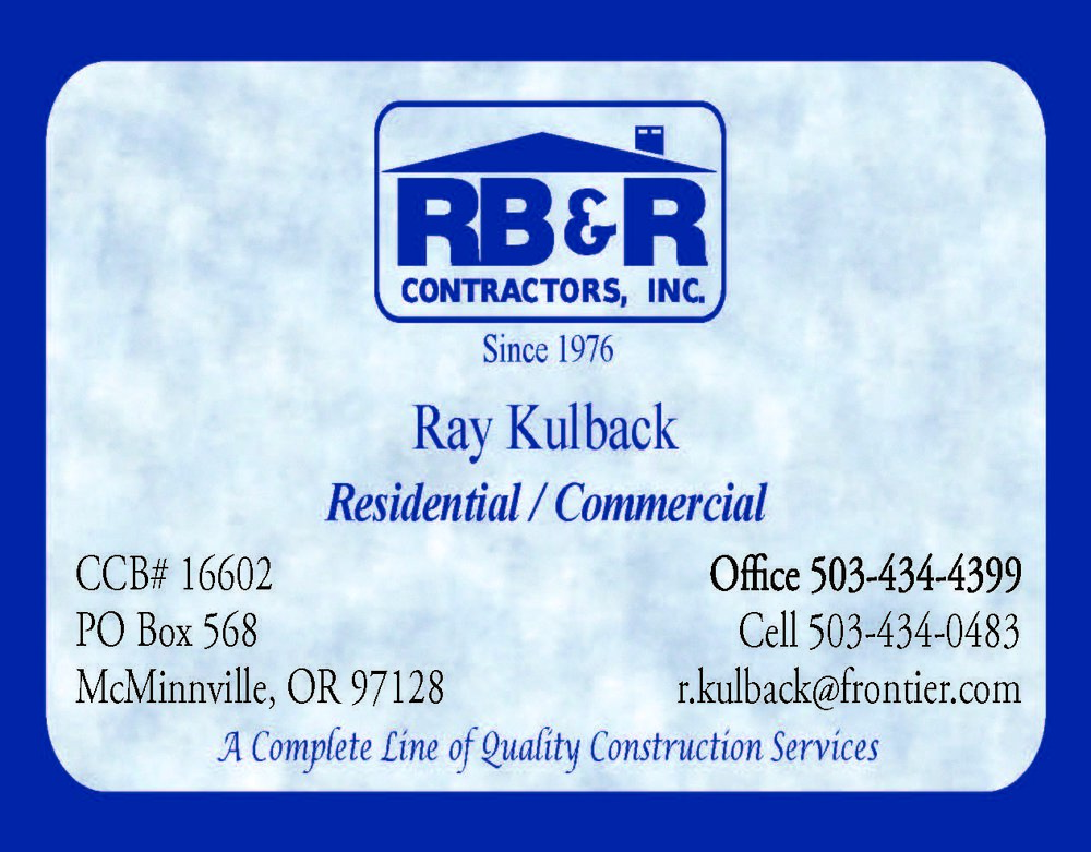 RB&R Business Card - UPDATED 6.16.jpg