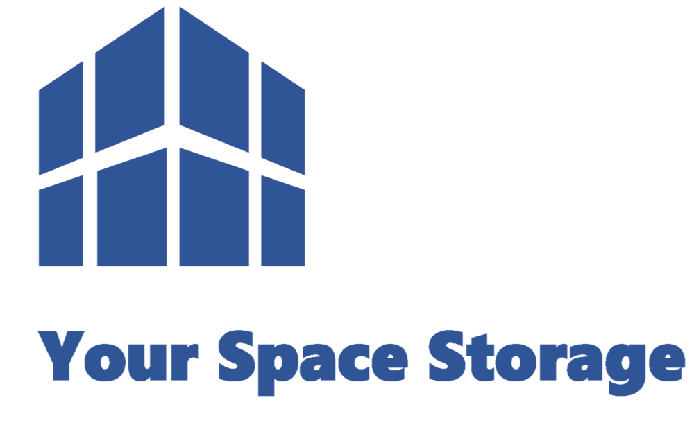 Your Space Storage LOGO solo.png
