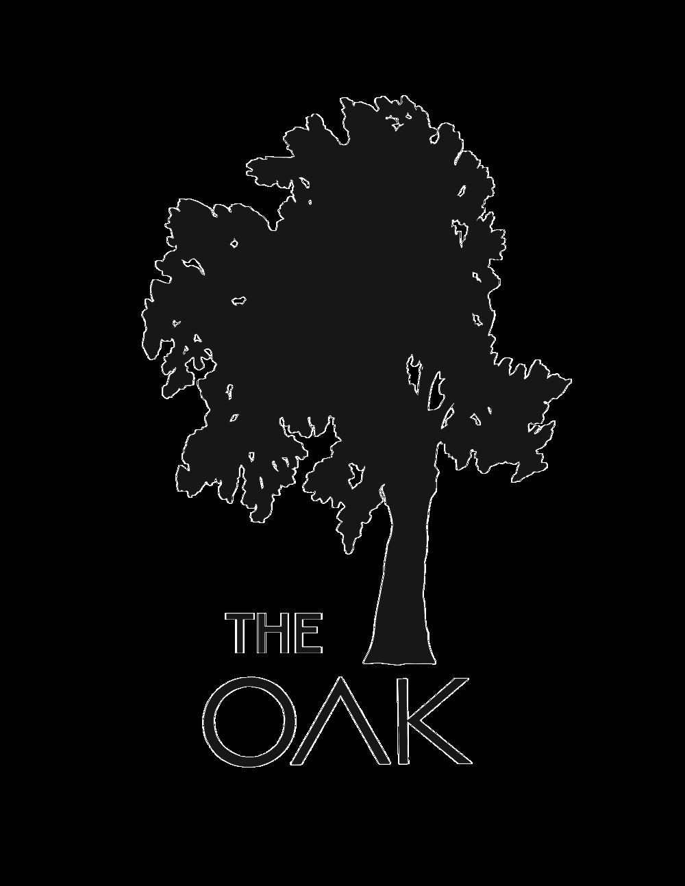 The Oak PNG.png
