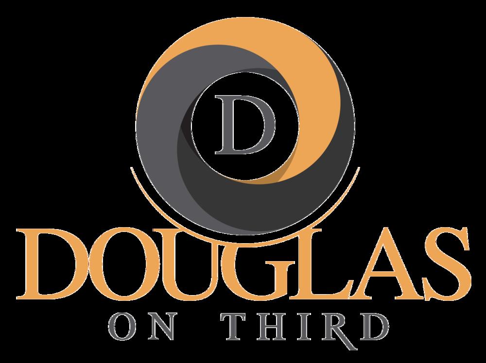 Douglas Logo PNG.png