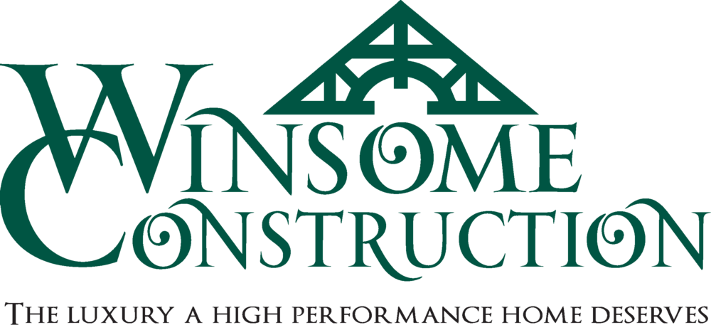 WinsomeConstruction_Logo PNG.png