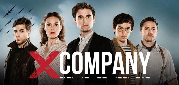x company promo image.jpg