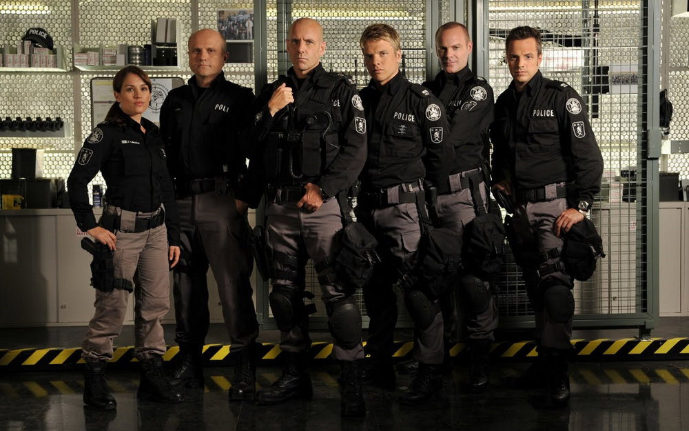 flashpoint promo image.jpg