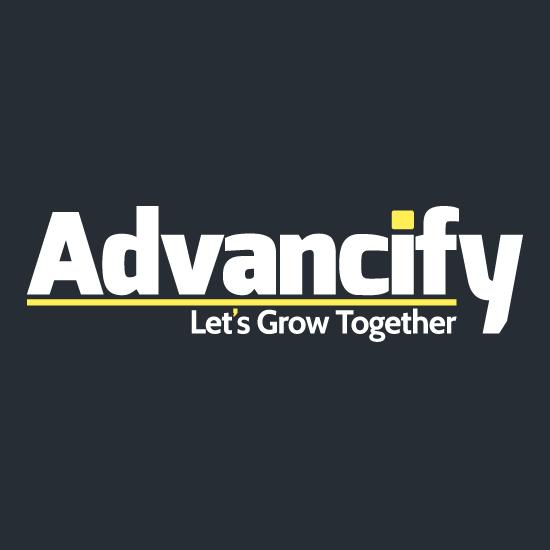 Advancify-Icon.jpg