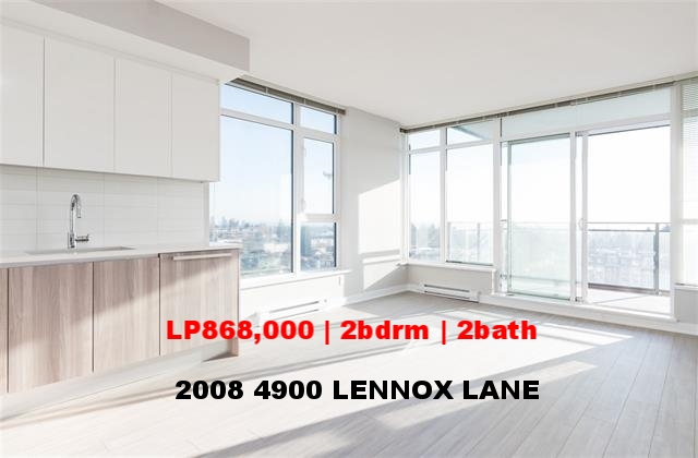 2008 4900 LENNOX LANE