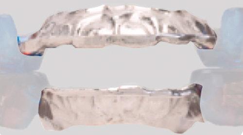 3-column-durability_2.jpg
