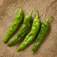 hatch green chile.jpg
