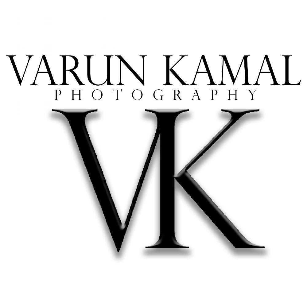 Varun Kamal Photography