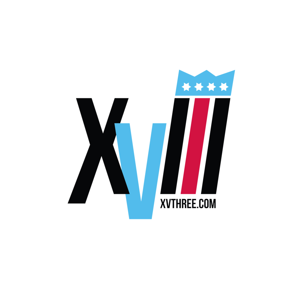 Based out of Chicago, XVThree is amongst the top in media production. Handling a variety of genres from corporate commercials,entertainment recap, documentaries and more!