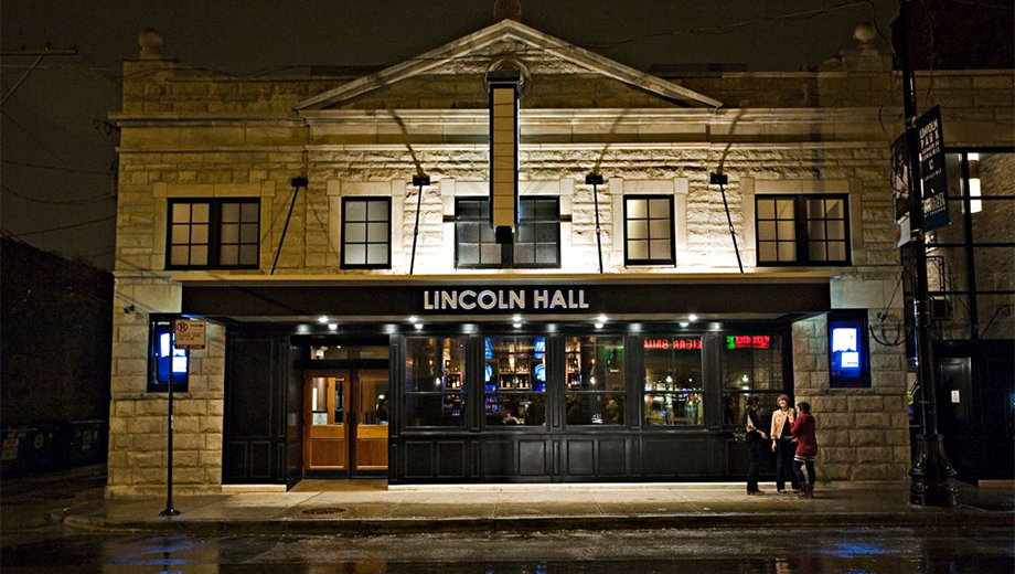 1432841822-1380813742-lincoln-hall-tickets.jpg