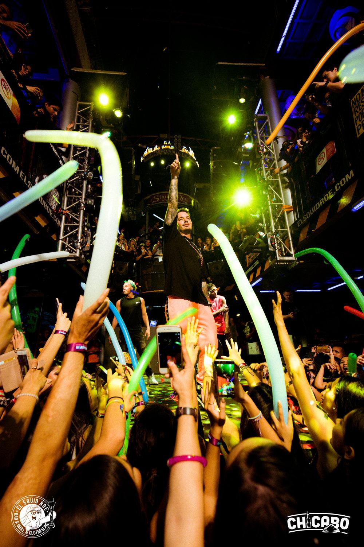 j balvin - energia tour - el squid roe - cabo san lucas  - chicabo - xvthree24.jpg