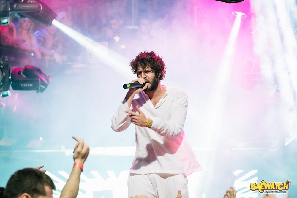 elsquidroe_baewatchcabo_lildicky_2018_7-min.jpg