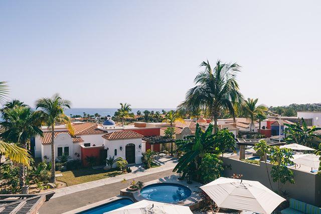 Morning 🌤😏 . . . .  #mexico #loscabos #cabosanlucas #beach #travel #vacation #luxurytravel #getaway #paradise #luxury #springbreak #photooftheday #baewatch #instagood #instatravel #wanderlust #igtravel #tourist #travelphotography #traveladdict #beautifuldestinations #passportready #instapassprt #adventuretime