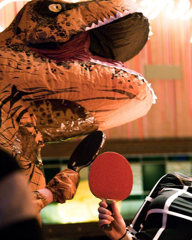 🏓🏓👌⠀ .⠀ .⠀ .⠀ .⠀ ⠀  #tabletennis #venturegames #gamenightunplugged #baewatch #chicago #createexplore #keepexploring #instacool #pingpong #videography #marketing #clubs #nightlife #mediaproductions #funday #photography #branding #socialmedia #laughsfordays #potd #funtimes #livelife #choosechicago #business #socialmediamarketing #smallbusiness #entrepreneurship #entrepreneurlife #contentmarketing