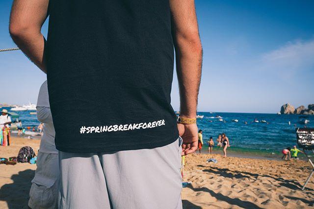 SPF 😎🌴☀ . . . . .  #spring #travel #vacation #beach #mexico #ocean #instagood #cabo #adventure #roadtrip #sunshine #springbreak2018  #studentlife #college #collegestudent #goals #cabo #beachclub
