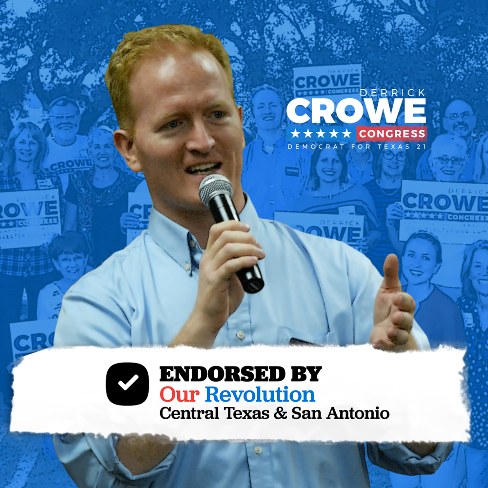 DC OR Endorsement (0;00;03;12).png