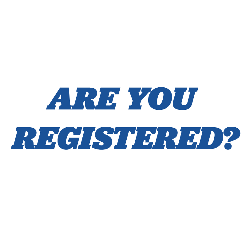 Are you registered-01.png
