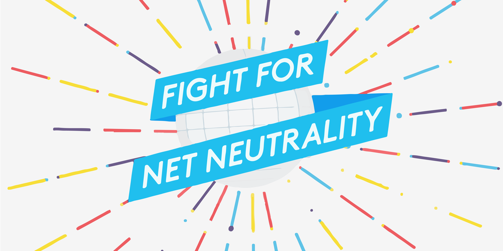 Fight_for_Net_Neutrality-01.png