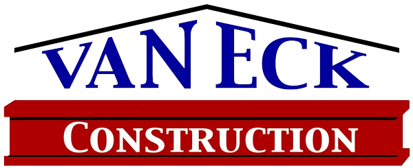 Van Eck Construction