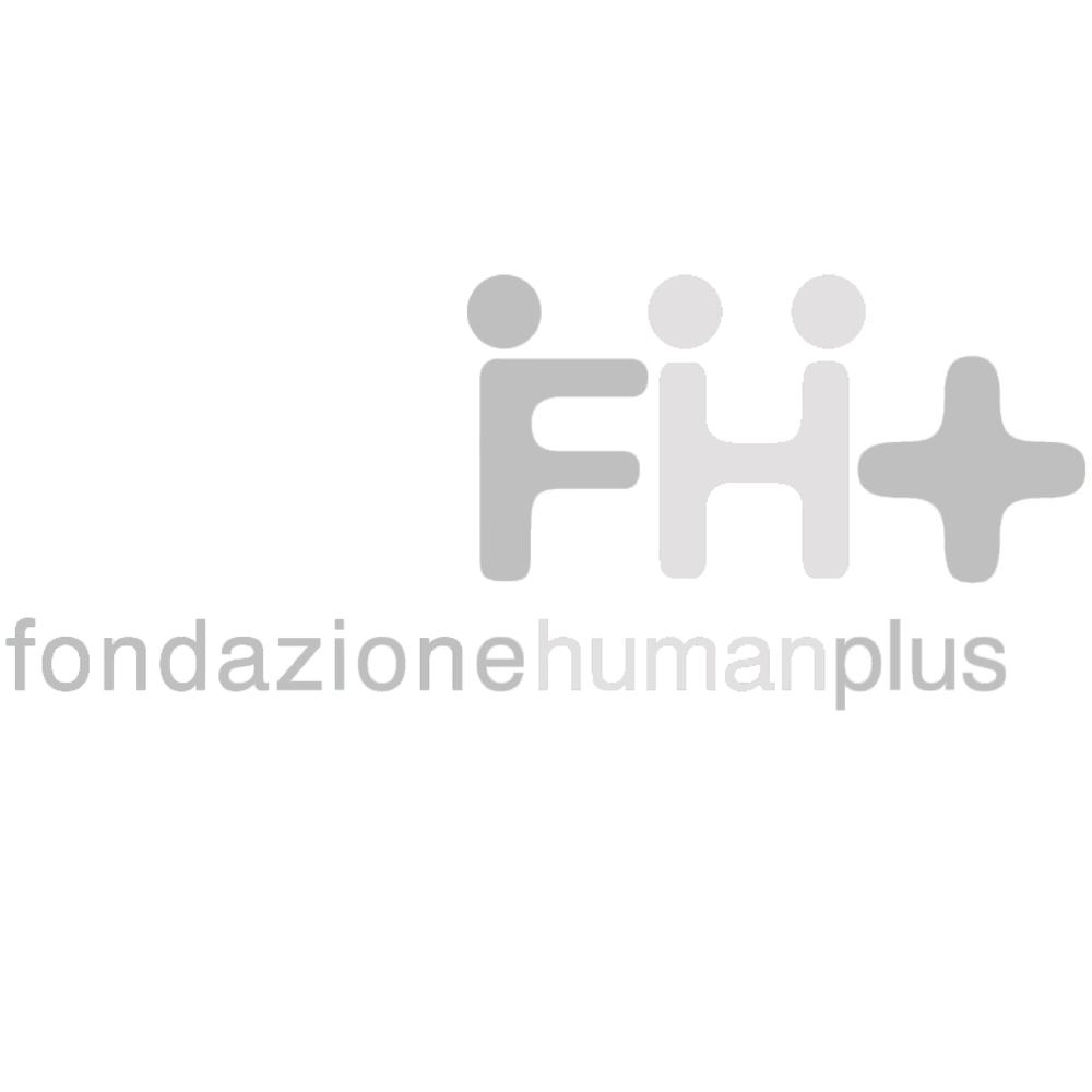 Fondazione Human Plus