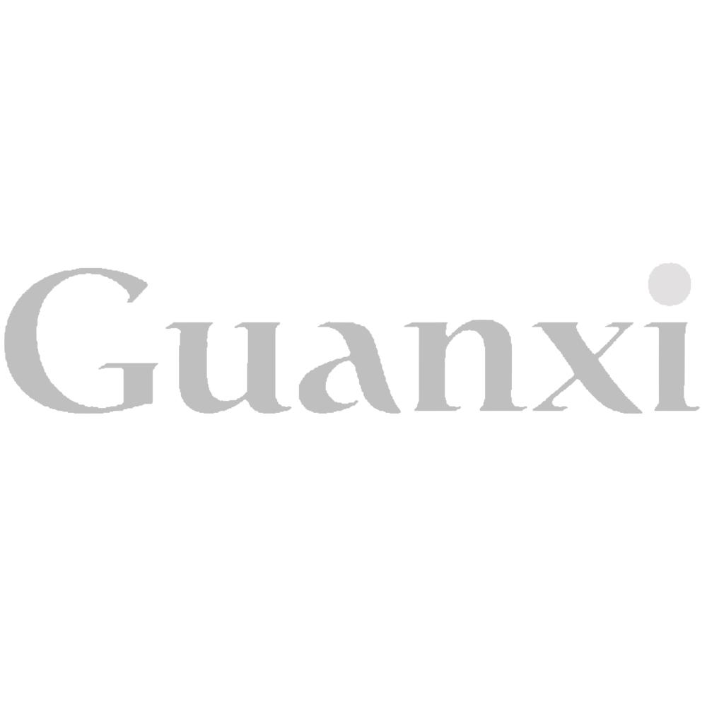 Guanxi