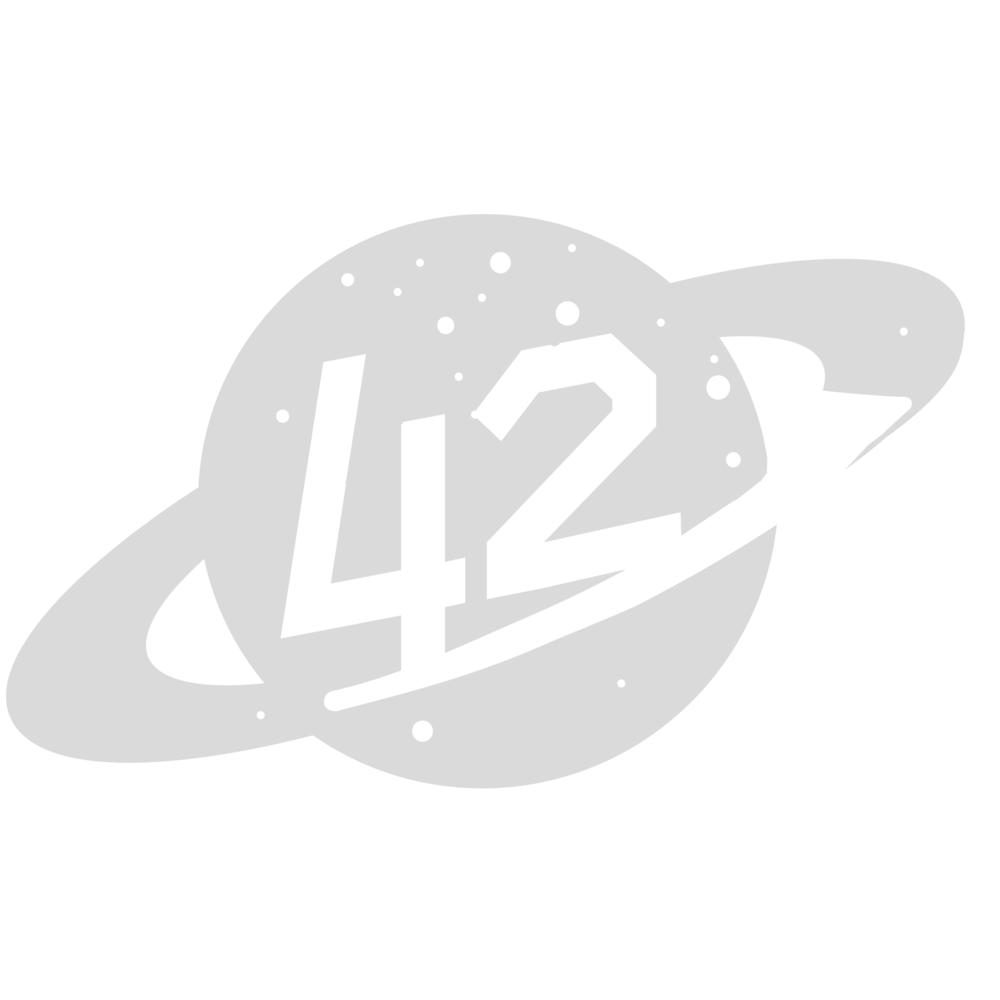 42 Accelerator