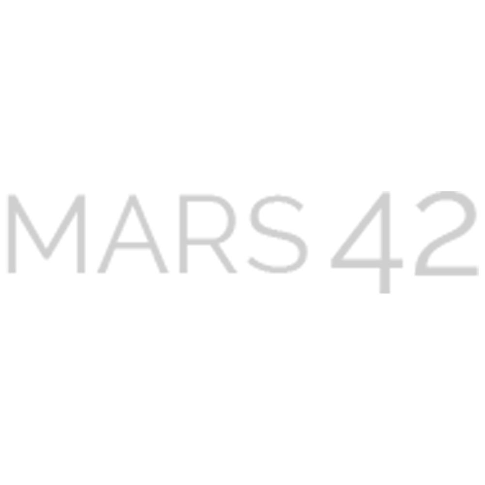 MARS 42