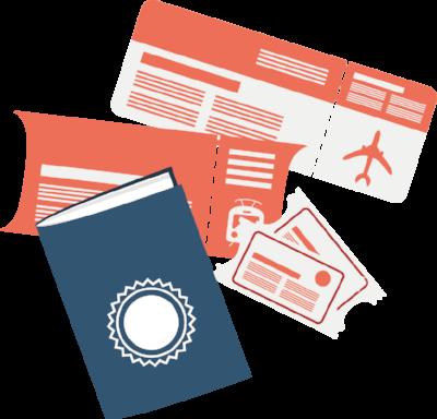 kisspng-passport-passport-5a74f8e0e11008.3313515015176153289219.png