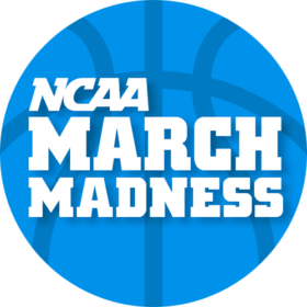 march-madness-280x280.png