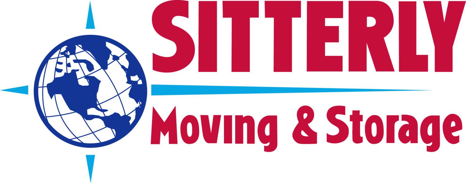 Movers Quote Request A Quoteestimate  Sitterly Movers