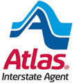 Atlas Van Lines Interstate Agent
