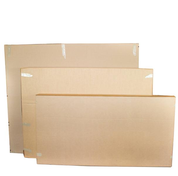 Mattress Cartons