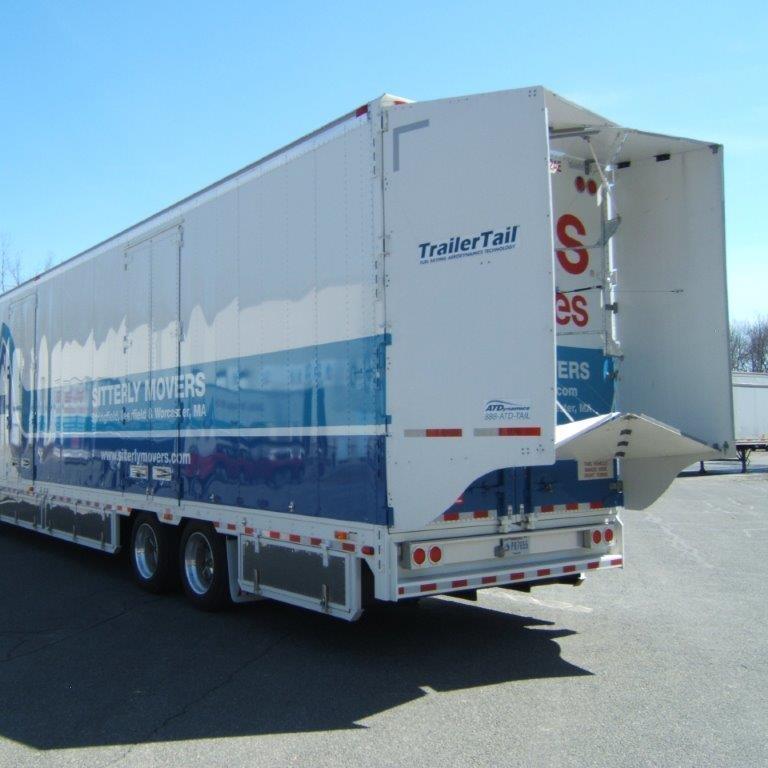trailer 012.jpg