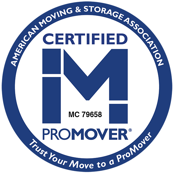 ProMover-Sitterly-Movers NEW.png