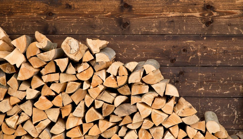 firewood home tips checklist for fall